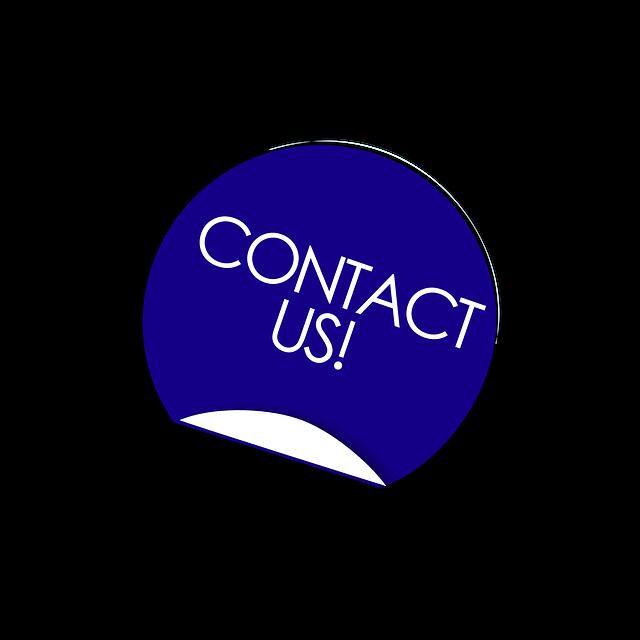 button-1711962_640
