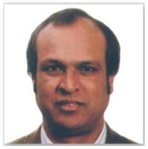 Bahadoor Viswaraj