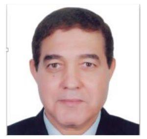 Nasr El Din Fawzi Abdalla