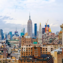 new-york-skyline-1209637_1280