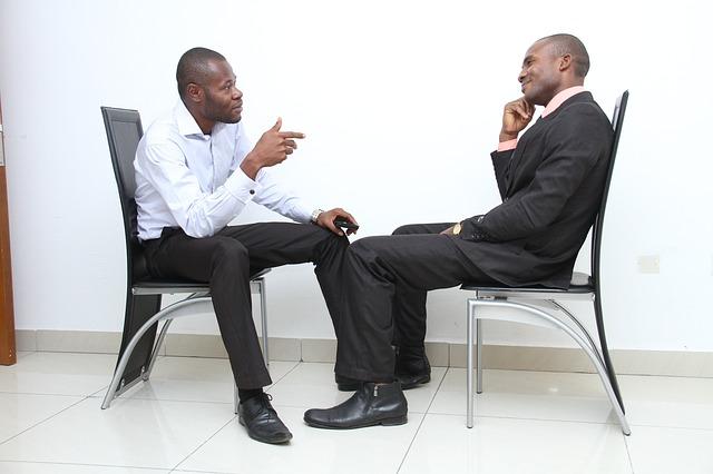job-interview-437026_640